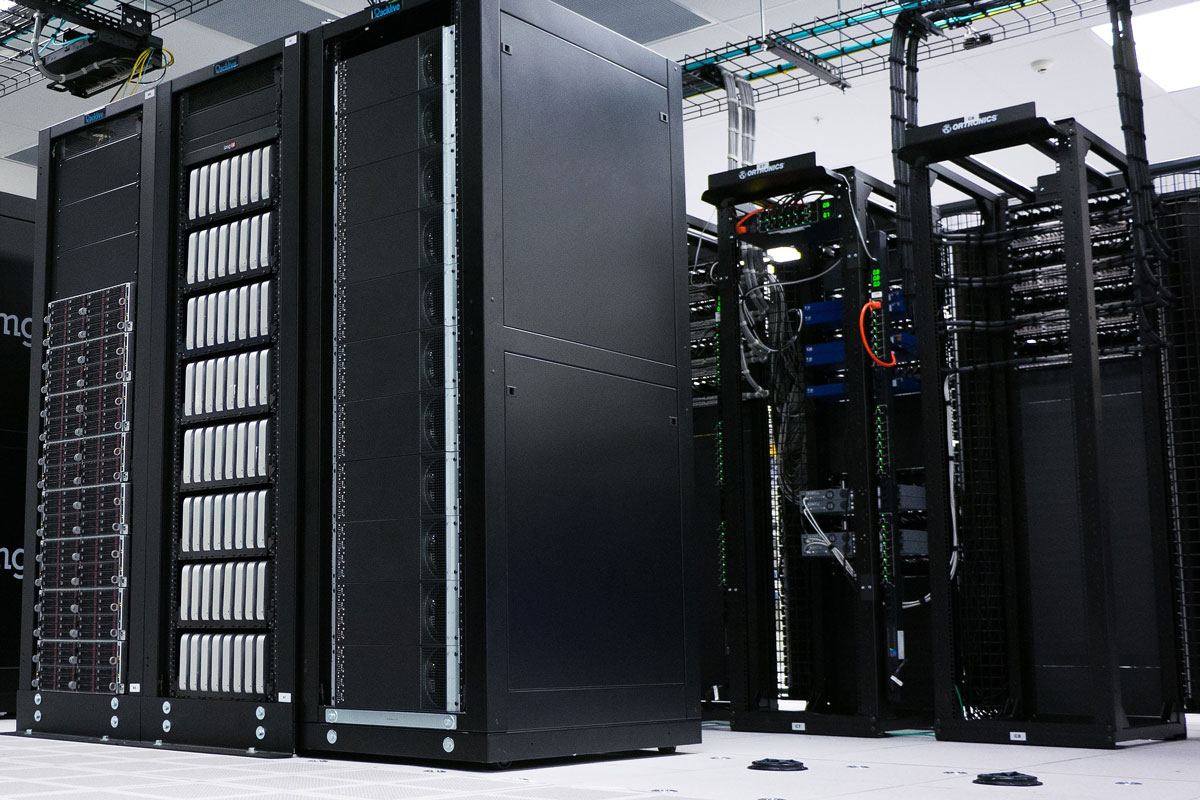 website hosting and cyber security
