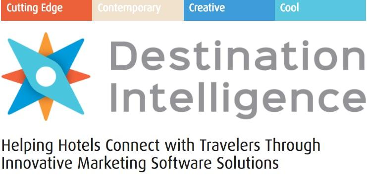 destination intelligence