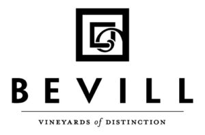Bevill Vineyard Management logo